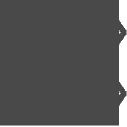 octagon-parcours
