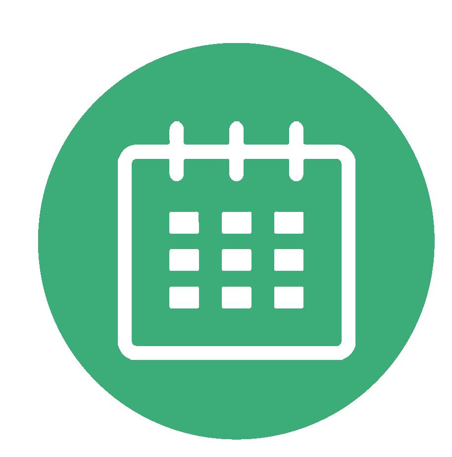 AAA-calendrier
