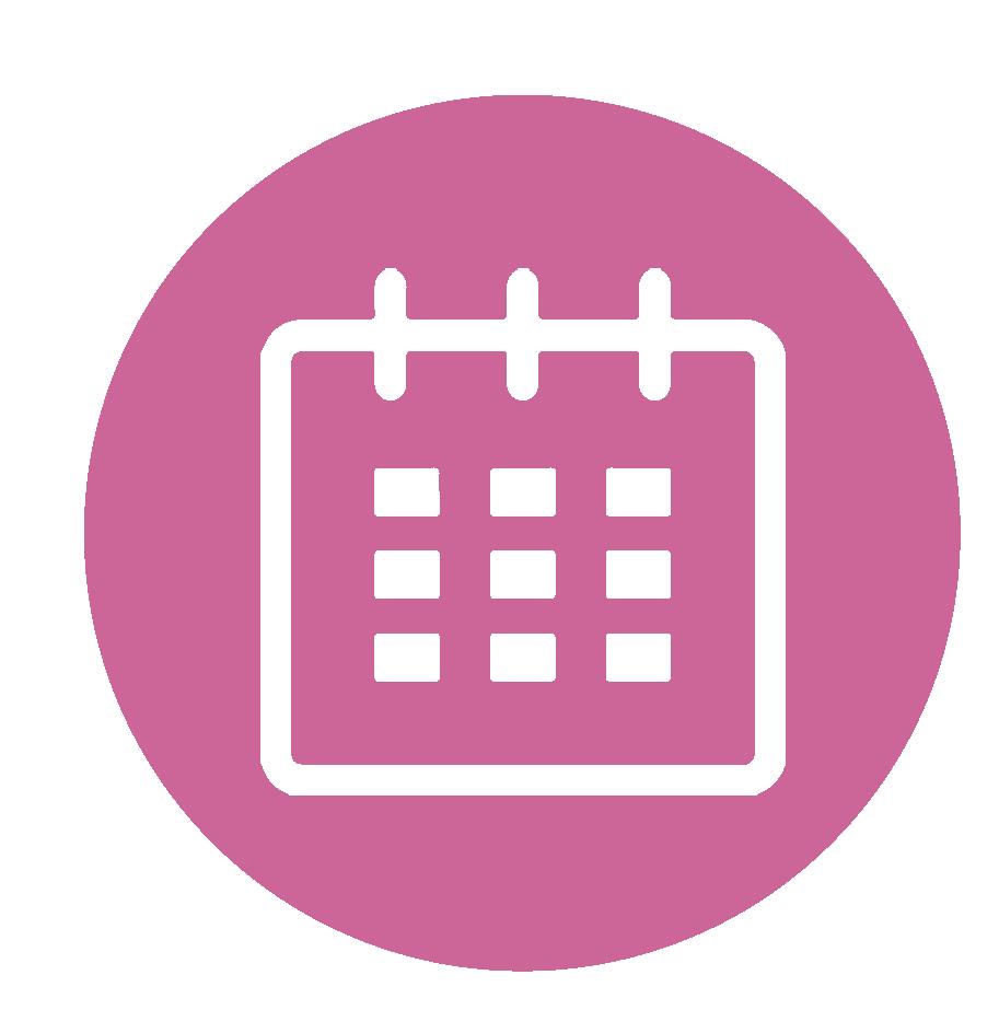 APS-calendrier